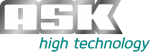 ASK high technology GmbH & Co. KG